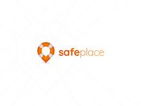 Safe Place 2
