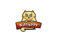 Kitty Joy