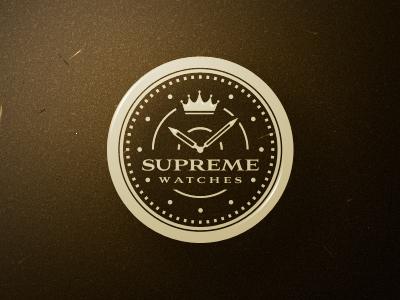 Supremewatcheslogojanisancitisdribbble