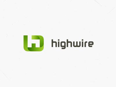 Highwirelogoancitis