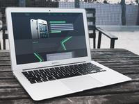 WebAdepts - Webdesign