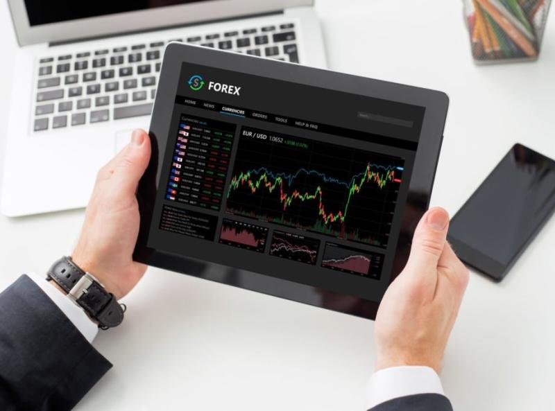 fx trading online criptovalute etoro