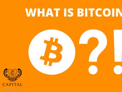 malaezia bitcoin broker bitcoin dublarea platformei
