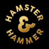 Hamster & Hammer