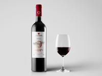Lazzaroni Wine