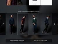 Jack & Jones — Shop similar looks