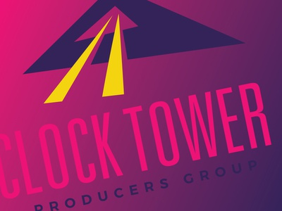 Clock Tower Producers Group