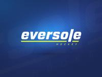 eversole