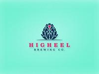 HighHeel Brewing