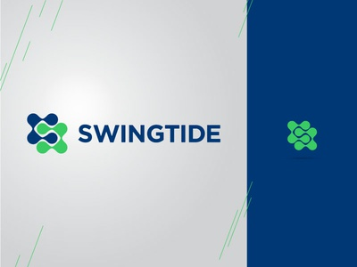 Swingtide ReBrand