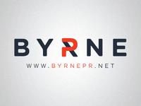 Byrne PR