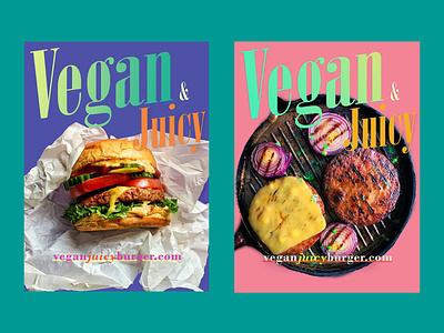 magazine layout graphicdesign magazine ad ad magazine
