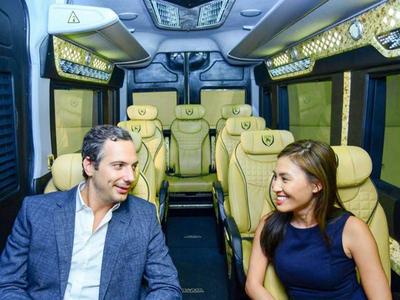 thuê xe limousine đi đà lạt thuê xe limousine giá rẻ tphcm thuê xe limousine đi du lịch thue  xe limousine tphcm thue  xe limousine giá rẻ thue  xe limousine cho thue  xe limousine