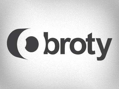 Obroty Logo