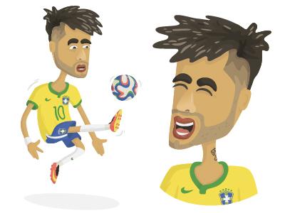 Neymar400x300