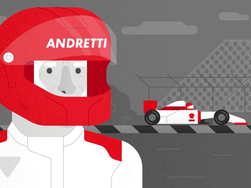 Leadership racer track helmet mishax background formula1 character 5ka 5 red leadership аndretti