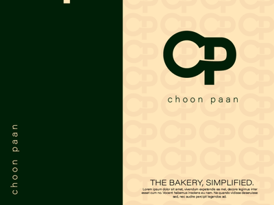 Logo design bakery logodesign bakery logo design logotype logo