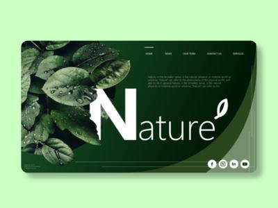 Design Inspiration   website landing page branding flat website minimal ux web ui design