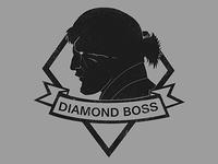 Diamond Boss