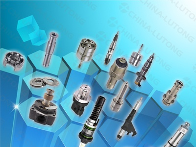 Good Quality perkins 4108 injector nozzles perkins 4108 injector nozzles
