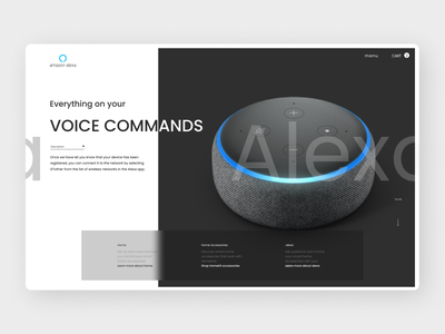 Google Products uiux uidesign branding typography ui design new web ux design ui