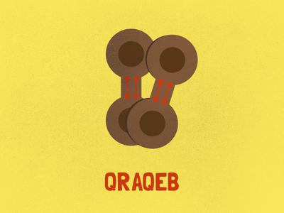 Qraqeb