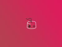 [WIP] fez + gamepad