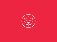 [WIP] lion + fez