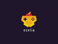 [WIP] fez + gamepad + lion