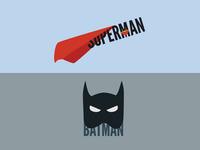 Superheroes Wallpapers