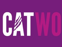 CATWO