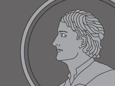 Isaac Newton, Part 1