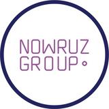 Nowruz Group