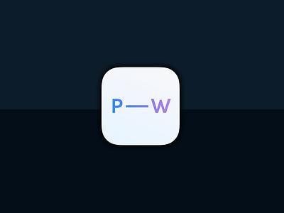 App Icon ui gradient app icon icon dailyui