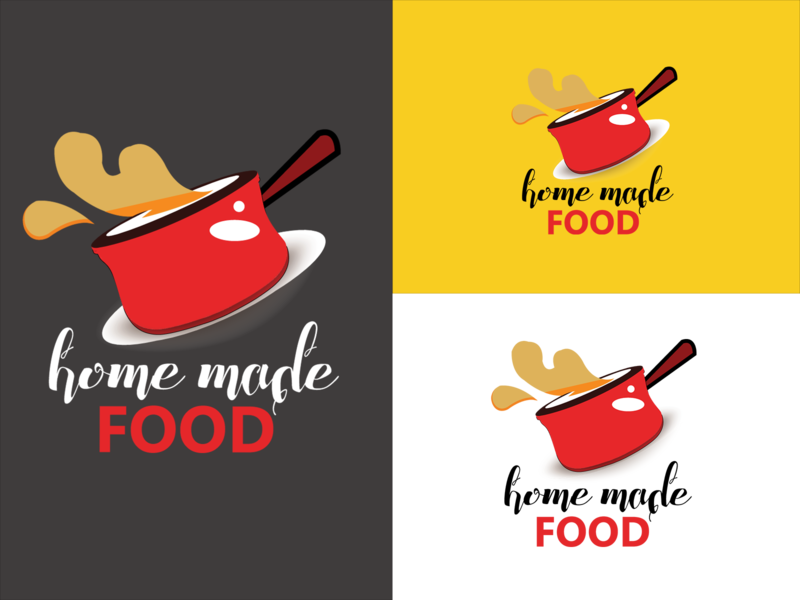 Food Logo I Logo Design I cooking logo I Logo Designer illustrator website logo design branding graphicdesign graphic designer logo designer designer realestate logo fashion logo desart logo custom logo cooking logo business logo food logo