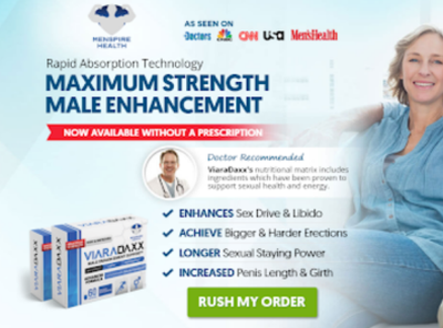 http://dietarypillsstore.com/viaradaxx-male-enhancement/
