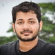 Azhar Hamid