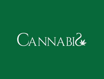 Cannabis artwork art digital illustration digitalart adobe illustrator illustrator brand design brand cannabis branding cannabis design cannabis logo cannabis icon design illustration iconography icon branding logodesign logo