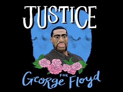 Justice for George Floyd defundthepolice endpolicebrutality blacklivesmatter justiceforfloyd justiceforgeorgefloyd