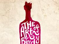The Art of Biodynamic Wine