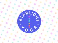Starlight Yoga