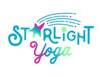Starlight Yoga Brand