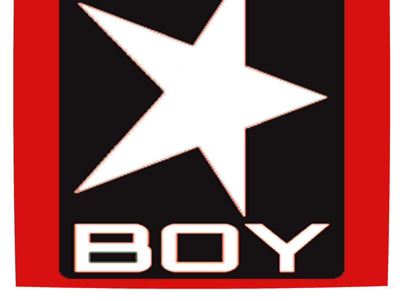 starboy  logo design copyright small starboy.eu clothing exclusive starboy logo