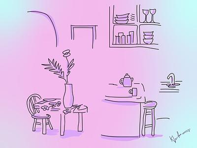 Home Art ux design illustrator illustration graphic design