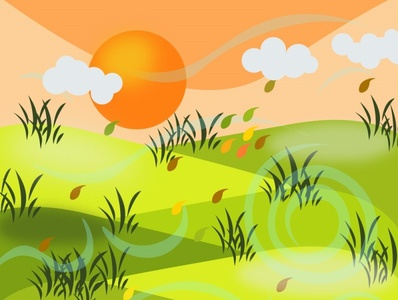 It's Summer design illustrator illustration graphic design digitalart artwork art