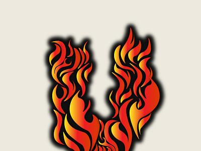 logo design, single letter logo illustrator digitalart logotype logo design logo