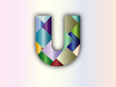 single letter logo logo design adobe illustrator artwork logo illustrator digitalart graphic design logotype