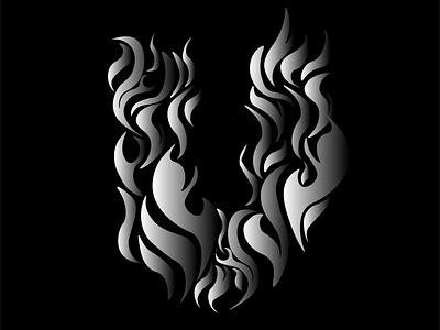 single logo concept vector logo logo design graphic design design logotype illustrator