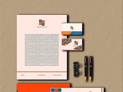 branding kit design adobe photoshop digitalart adobe illustrator design branding graphic design