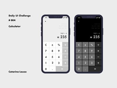 Daily UI Challenge #004 ui dailyui 004 dailyuichallenge dailyui